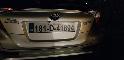 20191030_195731