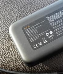 xiaomi motor battery jumper starter