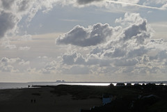 Distant Sizewell