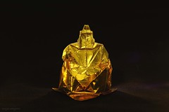 Origami - Eastern Religions