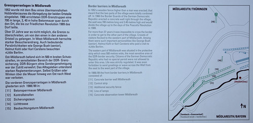 Mödlareuth 2