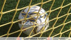 Cadetes. Villarreal CF 0-3 Valencia CF (09/11/2019), Jorge Sastriques