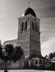 2593 Eglise Saint-Martin de Jouars