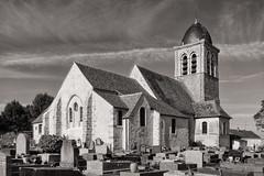 2590 Eglise Saint-Martin de Jouars