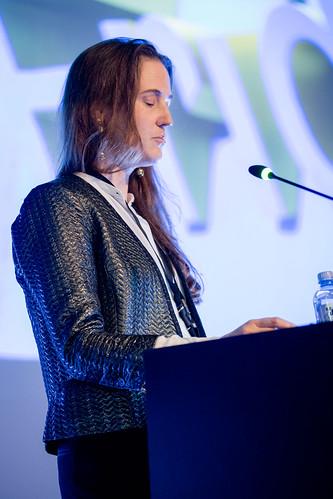 Mireille Burkhardt