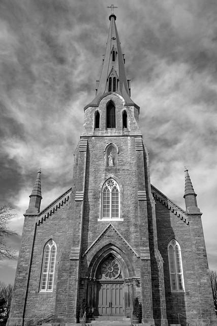St. Joachim Church