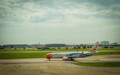 NokAir Thailand