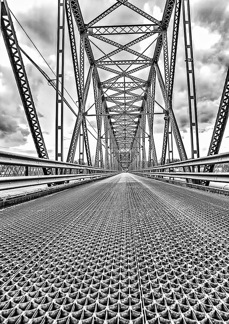 Pont de Richmond