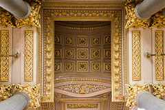 Galerie des Batailles, Versailles - Photo of Saint-Rémy-lès-Chevreuse