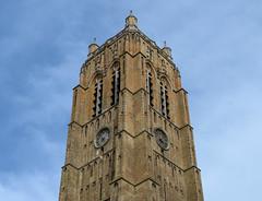 55816-Dunkerque