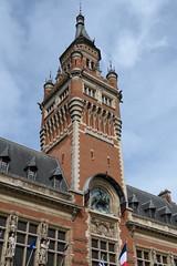 55822-Dunkerque