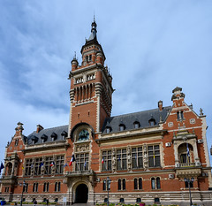 55838-Dunkerque-Pano