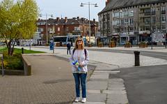 55846-Dunkerque