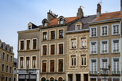 57574-Boulogne-sur-Mer