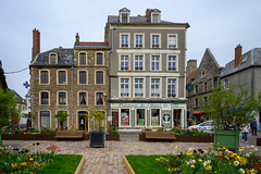 57592-Boulogne-sur-Mer
