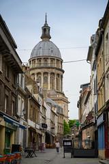57605-Boulogne-sur-Mer