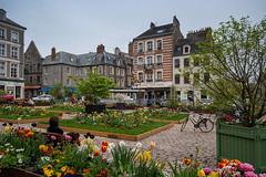 57617-Boulogne-sur-Mer