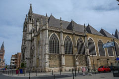 55815-Dunkerque