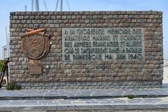 55890-Dunkerque