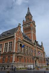55821-Dunkerque