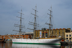 55861-Dunkerque