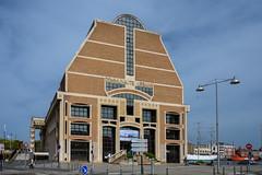 55866-Dunkerque
