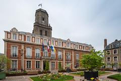 57583-Boulogne-sur-Mer