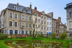57582-Boulogne-sur-Mer