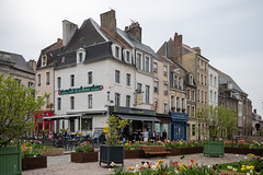 57586-Boulogne-sur-Mer
