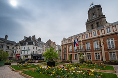 57598-Boulogne-sur-Mer