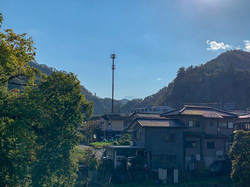 富士山 ⭕️