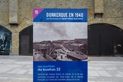 55872-Dunkerque