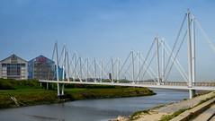 55874-Dunkerque