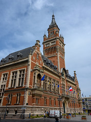 55820-Dunkerque