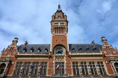 55825-Dunkerque