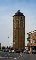 55891-Dunkerque
