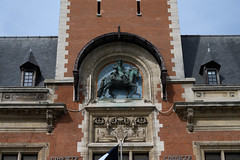 55824-Dunkerque