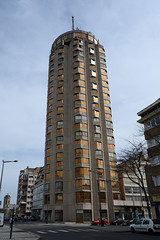 55841-Dunkerque