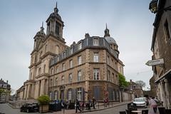57609-Boulogne-sur-Mer