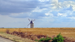 Le Moulin de Largny
