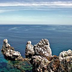 Deià, Mallorca, Illes Balears, Spain