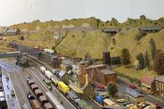 26  RHD Railway 22 May