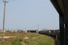 36 RHD Railway 22 May