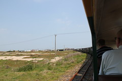 35 RHD Railway 22 May
