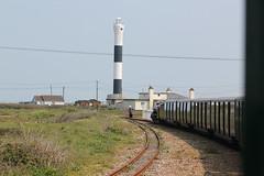 34 RHD Railway 22 May