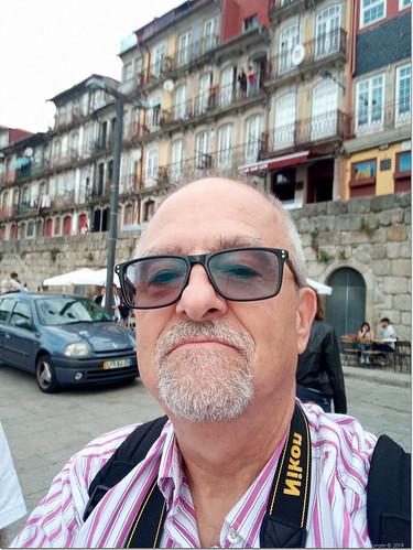 2019 09 16 Porto 062IMG 163949