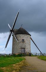 59633-Mont-Saint-Michel