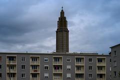 58767-Le-Havre