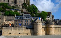 59507-Mont-Saint-Michel