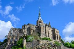 59514-Mont-Saint-Michel